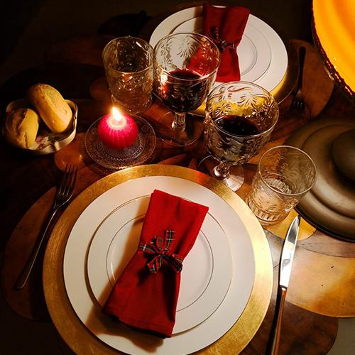 Il Refolo - Aspettando San Valetino 2019